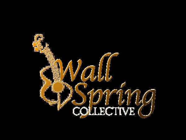 WSC-Logo-med